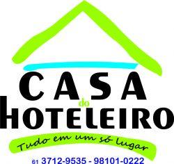CASA DO HOTELEIRO